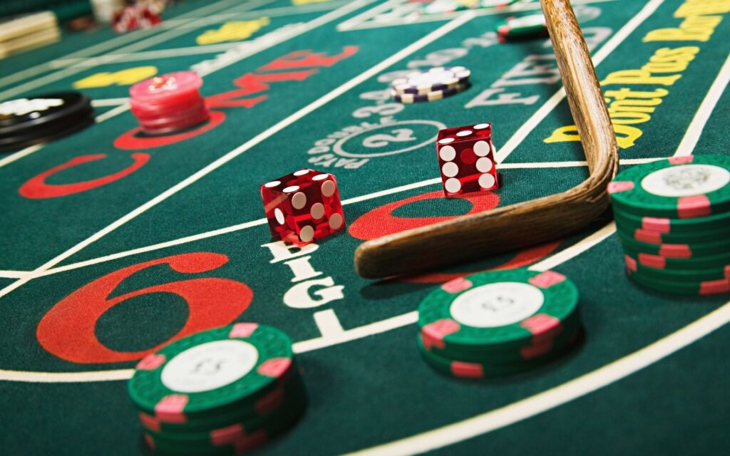 What You Required To Understand About Gambling And Also Why
