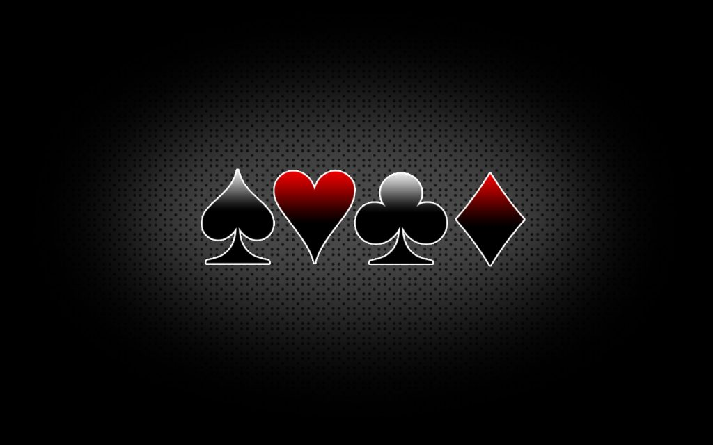 Casino And Also Love – Exactly How They Coincide