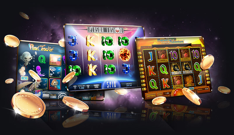 Hidden Solutions To Online Betting Revealed