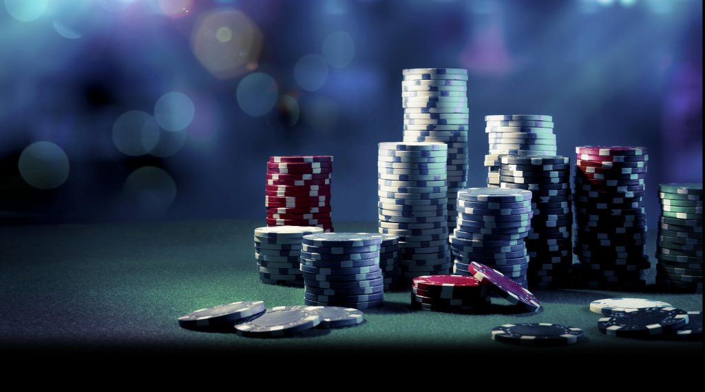 Are You Good At Online Casino This is A fast Quiz To Find Out