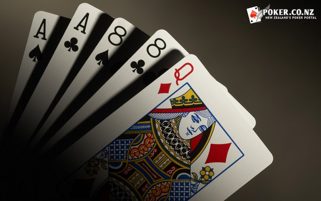 I'll Give You The Truth About Online Casino.