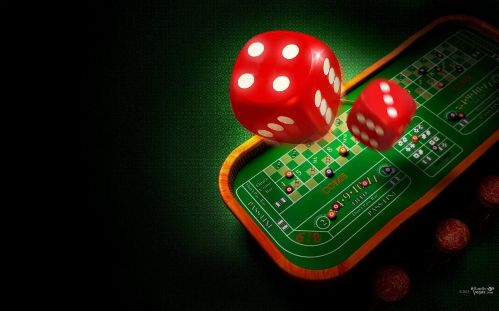 Five Steps To Online Gambling Sites Of Your Goals