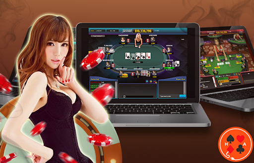 To Those Who Need To Begin Casino However Are Affraid To Get Began