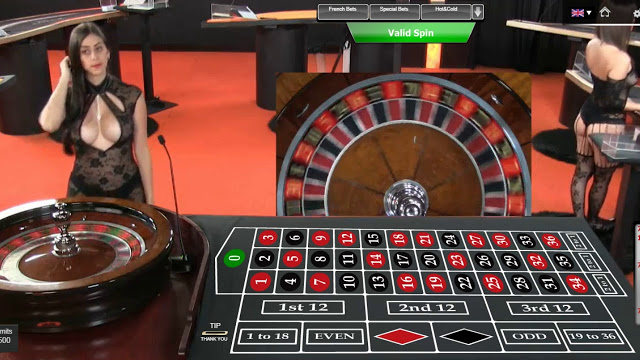 Rushmore Casino – A Famous On-Land Casino Which is Played Online